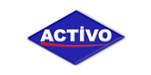 Bursa Activo Bayi