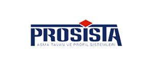 Bursa Prosista Bayi